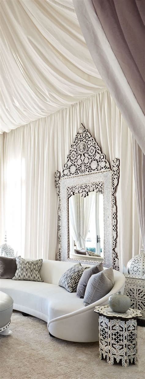 middle eastern curtains 25 best ideas about mirror work on pinterest