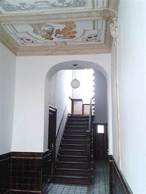 jugendstil treppenhaus jugendstil treppenhaus in berlin