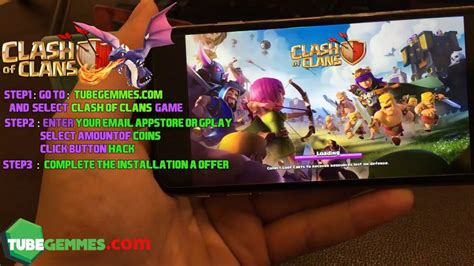 clash of apk hack clash of clans hack apk ios clash of clans