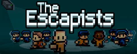 how to wallpaper in the escapist the escapists coming to xbox one in february xblafans
