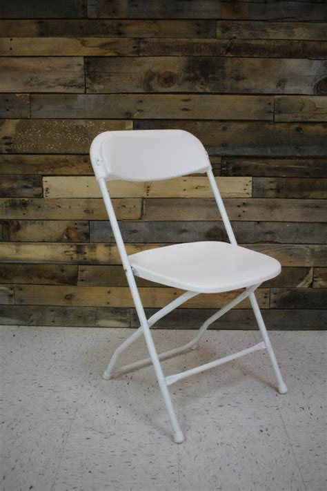 table and chair rentals nc chair white rentals raleigh nc where to rent chair white