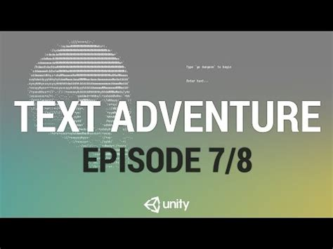 unity tutorial delegate input actions and the delegate pattern unity