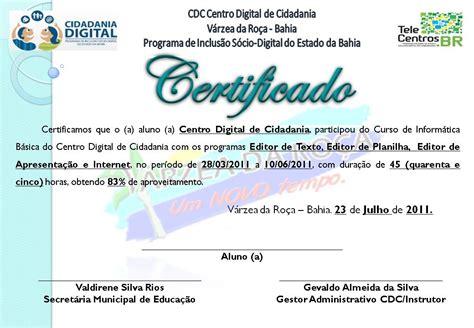certificados para graduados mejor conjunto de frases certificados para papa mejor conjunto de frases