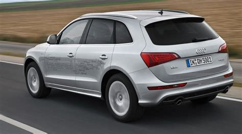 car repair manual download 2011 audi q5 spare parts catalogs audi q5 hybrid quattro 2011 review by car magazine