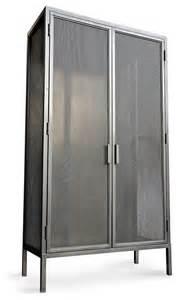 Industrial Storage Cabinets Beto Metal Cabinet Industrial Storage Cabinets By Bliss Home Design