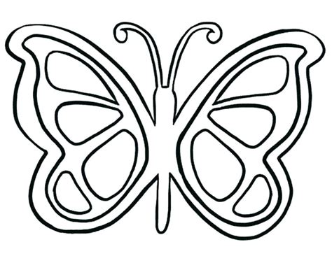 coloring page butterfly 42 hd wallpapers swallowtail butterfly coloring page