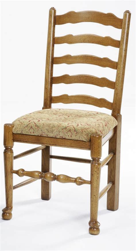 oak armchair oak ladder back dining chairs in oak furniture surrey