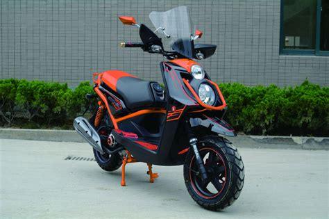 goedkope waterscooter kopen 125cc motor scooter 50cc scooter motoren voor koop buy