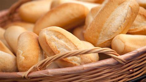 el pan de la argentina tiene el precio de la leche y el pan m 225 s caro de la regi 243 n diario hoy