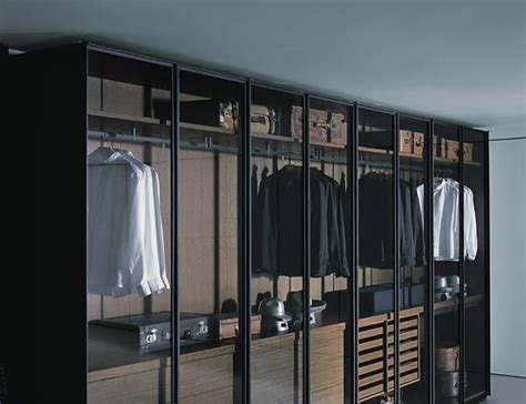 armadi porro porro cabina armadio search closets