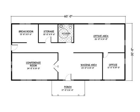 simple floor plan of a house house plans home plans and floor plans from ultimate plans