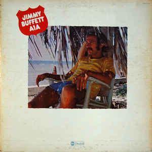 jimmy buffett a1a vinyl lp album at discogs