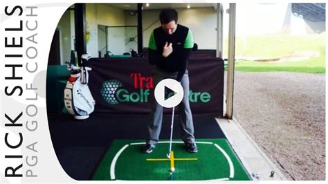 iron vs driver swing the stylish in addition to gorgeous golf swing tips