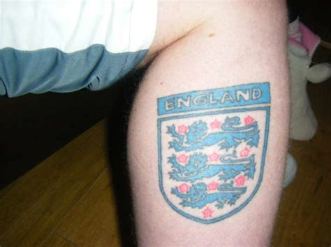 england three lions tattoo designs 3 animal pictures for best