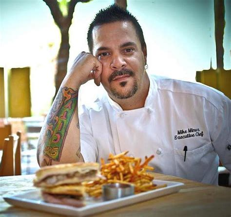 how to become a rock chef in the digital age a step by step marketing system for chefs and restaurateurs to burn their competition and build their brand to superstar level books on air with robert cc to executive chef mike