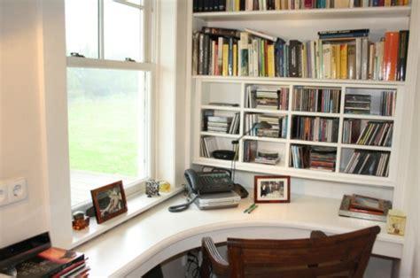 verwandeln sie ein schlafzimmer in einen schrank home office touches f 252 r jedermann inneneinrichtung mit stil
