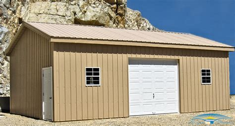 vertical siding options spillo caves