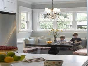 kitchen banquette ideas kitchen kitchen banquette seating ideas kitchen