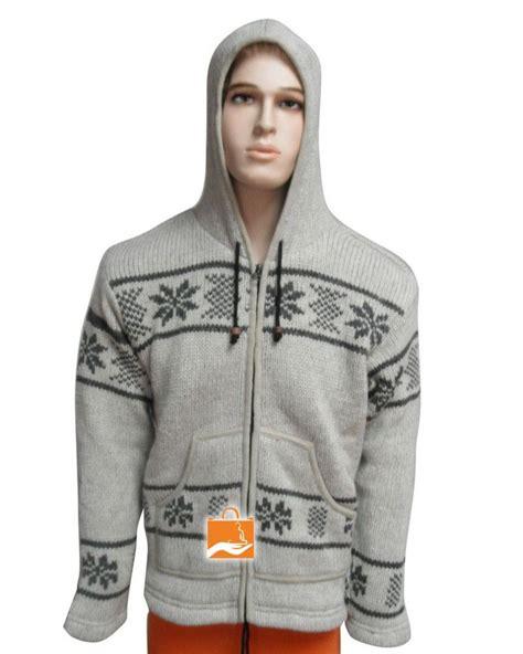 Woolen Jacket woolen jackets for woolen jackets for woolen