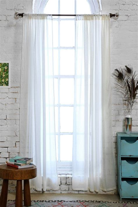 gauze curtains chloe gauze curtain home is where your heart is pinterest