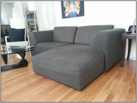 small sleeper sectionals medium size of sectional sofas beds stunning sofa