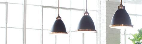 hinkley landscape lighting hinkley lighting chandeliers fixtures hinkley outdoor
