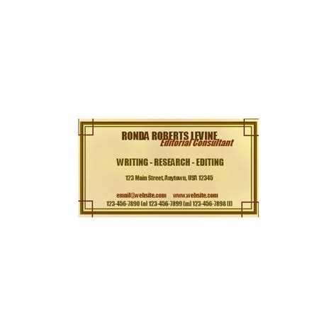 standard business card template indesigh standard business card size for indesign