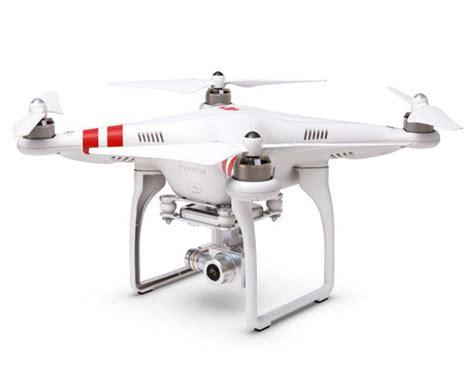Jual Dji Phantom 2 Vision V3 0 dji phantom 2 vision v3 0 quadcopter drone w hd 3 axis gimbal dji phvis2plus