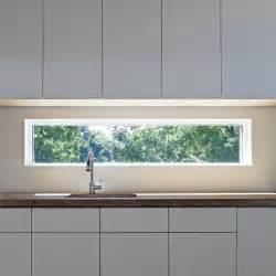 Glass Design For Kitchen vinyl sticker backsplash adds retro charm to this bold kitchen