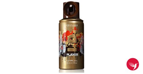 Parfum Delight Oriflame i d player oriflame cologne a fragrance for 2013