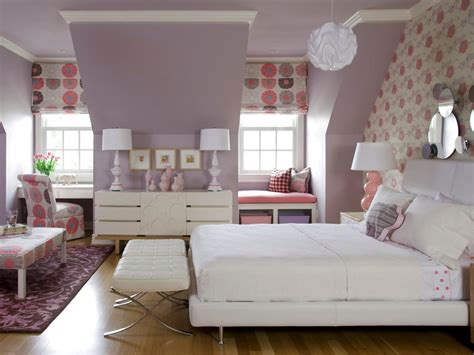bedroom color schemes youtube relaxing color scheme ideas for master bedroom youtube new