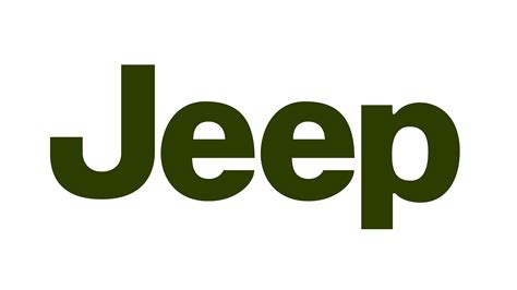 Jeep Logo Hd Png Meaning Information Carlogos Org
