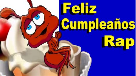 imagenes goticas de feliz cumpleaños feliz cumplea 209 os rap youtube