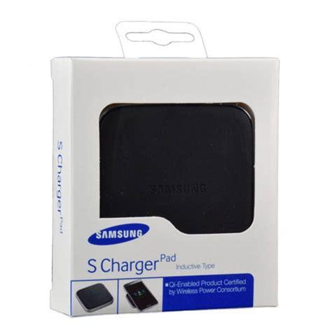 samsung galaxy s charger pad genuine samsung galaxy s5 wireless s charger charging pad