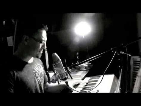 Jonny Lang Light by Light Jonny Lang Cover By Jj Higgins And Jariah