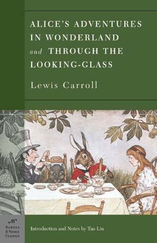 s adventures in and through the looking glass and what found there books s adventures in and through the looking