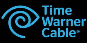 Timewarner Cable Time Warner Cable Creates New Channel For U S Papal Visit