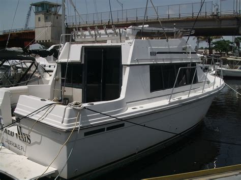carver voyager boats carver boats voyager boat for sale from usa