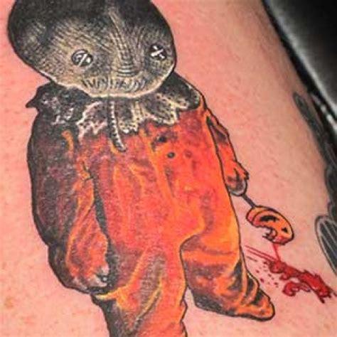 tattoo tutorial tattoo tutorial teach me to tattoo