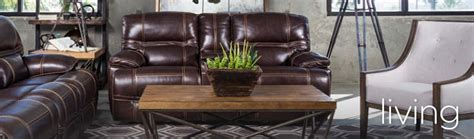 mathis brothers living room furniture mathis brothers leather sofas usa leather sg oak sofa