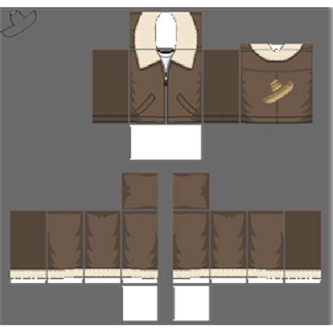 roblox jacket template bomber jacket template roblox