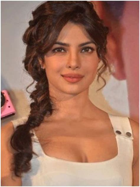 curly hairstyles bollywood 16 spectacular indian bridal hairstyles for short and