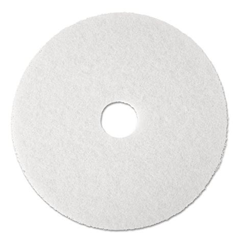 Murah 3m Buffer Pad 5100 16 Inch Floor Buffing Pad compare price household floor buffer on statementsltd