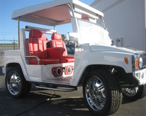 how much can a hummer h3 tow is 55 500 much to pay for a mini hummer h3 golf cart