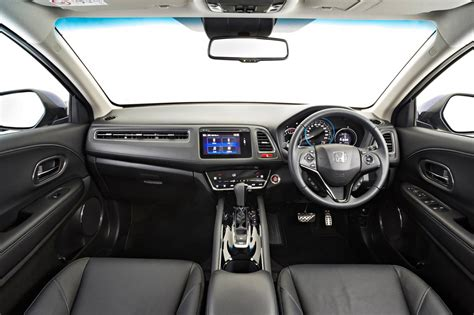 2015 Honda Hrv Interior by 2015 Honda Hrv Price In Malaysia 2017 2018 Best Cars
