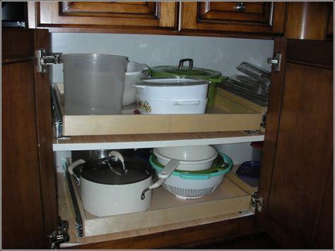 kitchen cabinet organization systems 100 kitchen cabinet organization systems u2013
