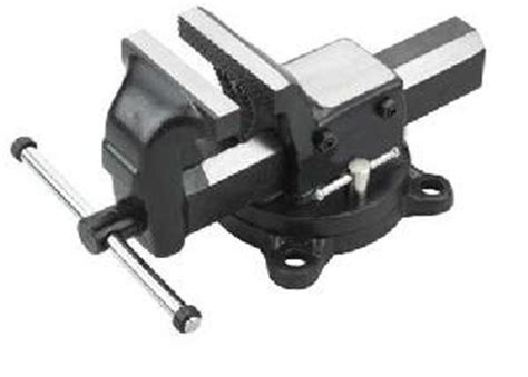 forged bench vise sell forged bench vise zmchardware traderscity