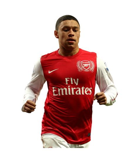 Kaos Arsenal Year Exclusive Black arsenal vectors photos and psd files free