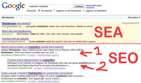 Seo Research Papers by Search Engine Wiz Thesis