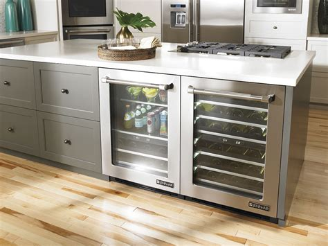under cabinet appliances kitchen home style chef s choice pittsburgh magazine january